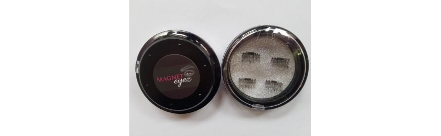 Magneteyez Magnetic Eyelashes