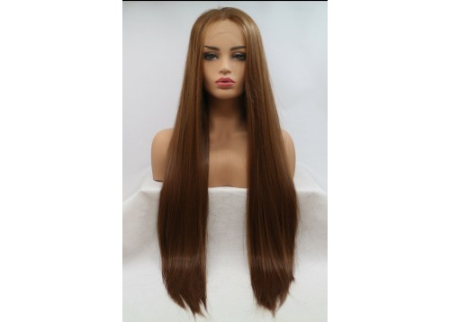 Khloe Lace Front Wig