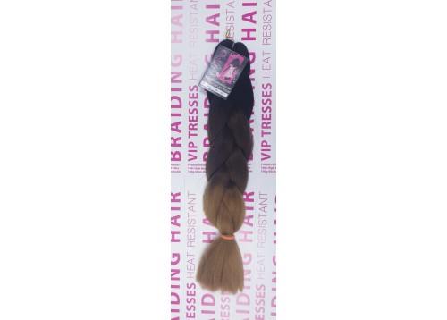 Synthetic Jumbo Braiding Hair 57