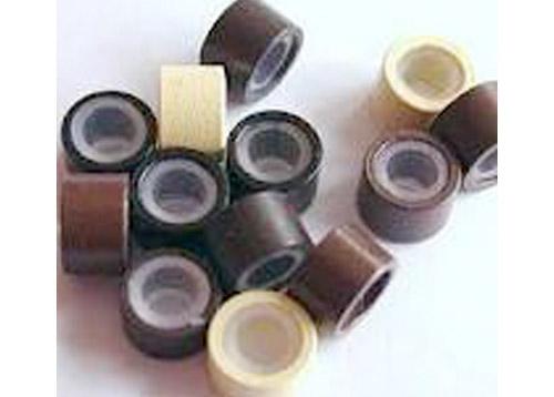 Micro Rings 100 pcs
